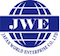 JWE On-Line Hotel Booking Service